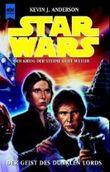 Star Wars, Der Geist des Dunklen Lords