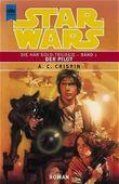 Star Wars: Han Solo Trilogie - Der Pilot