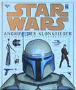 Star Wars, Episode II, Die illustrierte Enzyklopädie