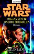 Star Wars: Obi-Wan Kenobi und die Biodroiden