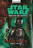 Star Wars: Wächter der Macht 2 - Blutlinien