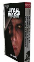Star Wars-Box 1-3