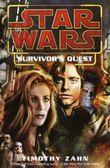 Star Wars Survivor's Quest