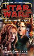 Star Wars - Survivor's Quest