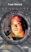 Stargate SG-1 / Das Bündnis