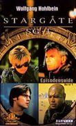 Stargate SG-1 / Episodenguide 1