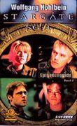 Stargate SG-1 / Episodenguide 2