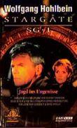 Stargate SG-1 / Jagd ins Ungewisse