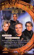 Stargate SG-1 / Kinder der Götter