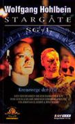 Stargate SG-1 / Kreuzwege der Zeit