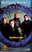 Stargate SG-1 / Unsichtbare Feinde