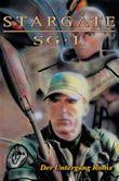 Stargate SG.1, Der Untergang Roms