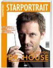 Starportrait - Neues von Dr. House