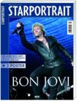 Starportrait Bon Jovi