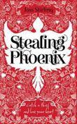 Stealing Phoenix
