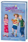 Stella und die Zicke von der Mädchenclique