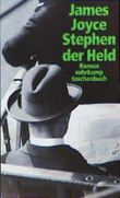 Stephen der Held