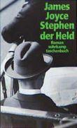 Stephen der Held