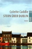 Stern über Dublin