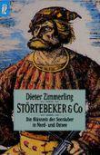 Störtebeker & Co