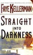 Straight into Darkness