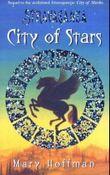 Stravaganza -City of Stars
