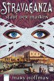 Buch in der Venedig-Ti amo Liste