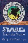 Stravaganza - Stadt der Sterne