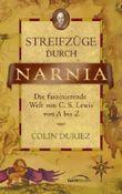 Streifzüge durch Narnia