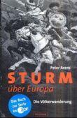 Sturm über Europa
