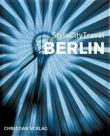 StyleCityTravel Berlin