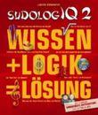 SudologIQ. Bd.2