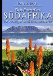 Südafrika - Das Paradies für Anleger und Einwanderer