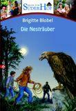 Süderhof - Die Nesträuber