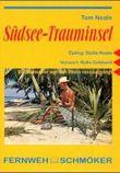 Südsee-Trauminsel
