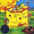 Summ, summ, summ. . . Bienchen summ herum, m. CD-Audio