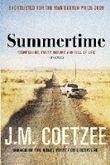 Summertime. Sommer des Lebens, englische Ausgabe