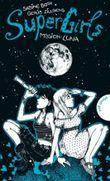 Super Girls – Mission: Luna