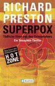 Superpox
