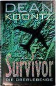 Survivor - Die Überlebende