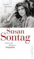 Susan Sontag: Geist und Glamour