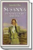 Susanna. Sie nannten sie Mrs. Doc