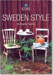 Sweden Style
