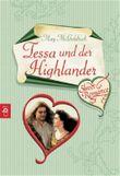 Sweet Romance - Tessa und der Highlander