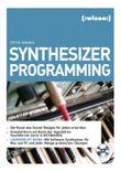 Synthesizer Programming