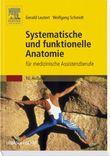 Systematische und funktionelle Anatomie