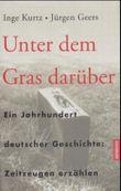Tagebuch einer Landhebamme 1943-1980