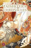 Taisho Era Chronicles