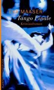 Tango Finale
