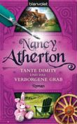 Tante Dimity und das verborgene Grab